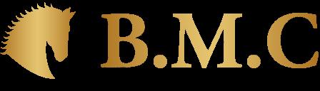 B.M.C